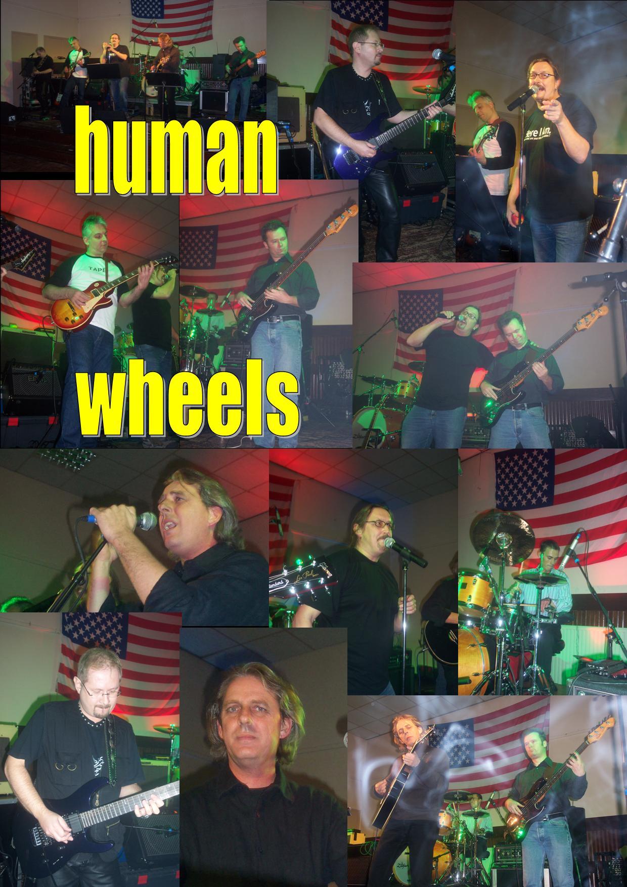 human wheels.jpg